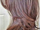 Long Hairstyle Cut Ideas Love Long Hairstyles with Layers Wanna Give Your Hair A New Look