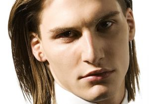 Long Hairstyle for Men 2014 Long Hairstyles for Men 2014