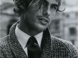 Long Hairstyle for Men 2014 Long Hairstyles for Men