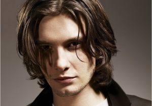 Long Hairstyle for Men 2014 Men Long Hairstyles 2014 Ideas