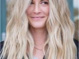 Long Hairstyles 2019 Fall 48 Best Balayaged Long Waves Hairstyles for Women In 2019