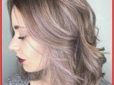 Long Hairstyles Cuts and Color Haircut Ideas with My with Easy Hairstyles Step by Step