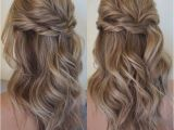 Long Hairstyles Down Dos Long Hairstyles for Prom Long Curly Hairstyles for Prom Long