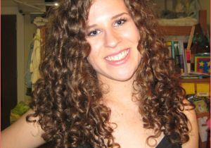 Long Hairstyles Dyed Curly Hairstyles to the Side Dyed Hair Style Especially