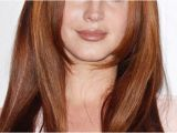 Long Hairstyles Dyed La S Hairstyles Over 60 Long Hairstyles for Women Over 60 Stock