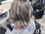 Long Hairstyles for Grey Hair Over 50 top 51 Haircuts & Hairstyles for Women Over 50 Glowsly