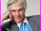 Long Hairstyles for Men Over 50 Long Hairstyles for Men Over 50 Livesstar