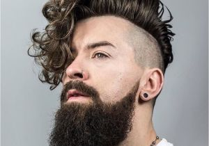 Long Hairstyles for Men with Thick Curly Hair Hairstyle for Thick Curly Hair Men Best Hairstyle for Boys Beautiful