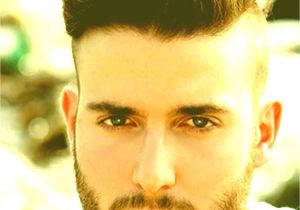 Long Hairstyles for Men with Thick Curly Hair Quick Hairstyles for Short Hair Guys Luxury New Cute Simple