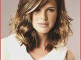 Long Hairstyles No Bangs Elegant Short Hairstyles No Bangs – Uternity