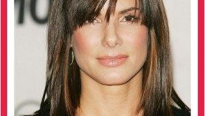 Long Hairstyles No Bangs Hairstyles for No Edges Shoulder Length Hairstyles with Bangs 0d