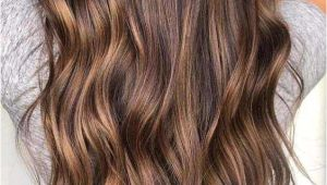Long Hairstyles with Highlights 2019 10 Best Hair Color Ideas for 2018 Long Hairstyles 2019
