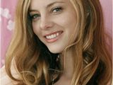 Long Hairstyles with Layers for Fine Hair Long Layered Haircuts for Fine Hair
