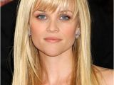 Long Hairstyles with Layers for Fine Hair Long Layers for Fine Hair