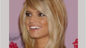 Long Layered Bob Haircuts with Bangs Best Long Bob Hairstyles