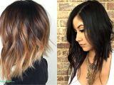 Long Layered Haircuts 2019 15 Luxury Haircuts 2019 Female Graph
