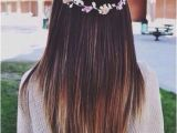 Long Layered Haircuts 2019 21 Great Layered Hairstyles for Straight Hair 2019 Pretty Designs
