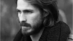Long Mens Hairstyles for Thick Hair 27 Best Hairstyles for Men with Thick Hair