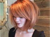 Long Messy Bob Haircut 60 Messy Bob Hairstyles for Your Trendy Casual Looks