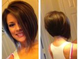 Long Stacked Bob Haircut Pictures 30 Super Hot Stacked Bob Haircuts Short Hairstyles for