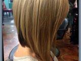 Long Swing Bob Haircuts Long Swing Bob Haircut