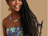 Long Weave Hairstyles In Zimbabwe How I Straighten My Hair Peruvian Body Wave