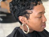 Looking for Short Black Hairstyles 56 Popular Short Hairstyles for Black Women In 2018