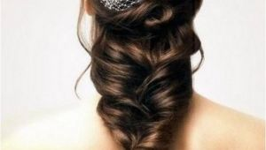 Loose Braided Bridal Hairstyles 40 Bridal Hairstyles to Look Amazingly Special Fave