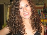Loose Curls Hairstyles How to Loose Curls Hairstyle Best Hairstyle Ideas