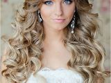 Loose Curly Hairstyles for Medium Length Hair Loose Curls Hairstyles for Medium Length Hair Hairstyles