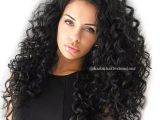 Loose Curly Weave Hairstyles 11 Best New Loose Curly Hair Images On Pinterest