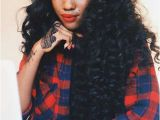 Loose Curly Weave Hairstyles 20 Curly Weave Hairstyles