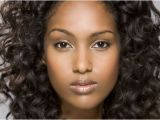 Loose Curly Weave Hairstyles 30 Mind Blowing Curly Weave Hairstyles