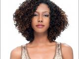 Loose Curly Weave Hairstyles Curly Hairstyles Lovely Loose Curly Weave Hairstyl