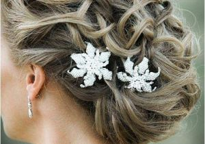 Low Bun Hairstyles for Weddings Low Bun Wedding Hairstyles Low Bun Wedding Hairstyle