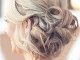 Low Loose Bun Hairstyles for Weddings 20 Beach Wedding Hairstyles for Long Hair