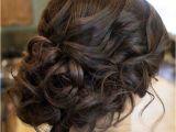 Low Loose Bun Hairstyles for Weddings 60 Stunning Wedding Hairstyles for Long Hair for the