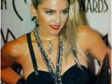 Madonna Hairstyles In the 80 S 199 Best Madonna American Music Awards 1985 Images In 2019