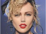 Madonna Hairstyles In the 80 S 80 Best ♥ 70 S 80 S Images