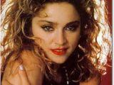 Madonna Hairstyles In the 80 S Madonna Queen Of Pop Madonna Pinterest