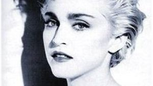 Madonna Hairstyles In the 80s Madonna Short Hair 80s Google Search Hairstyles