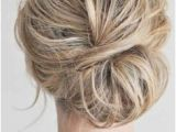Makeupwearables Hairstyles Buns 424 Best Updo Hairstyles Images