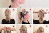 Makeupwearables Hairstyles Buns Kuodukas Idėjos Prie Kavos Hair
