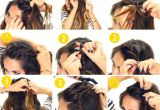 "Makeupwearables Hairstyles Buns Makeupwearableshairstyles "" How to 3 Easy Headband Braid"