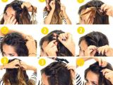 """Makeupwearables Hairstyles Buns Makeupwearableshairstyles """" How to 3 Easy Headband Braid"""