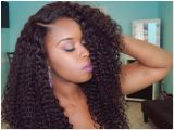 Malaysian Curly Hairstyles Malaysian Curly Hairstyles