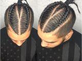 Male Braid Hairstyles Braid Styles for Men Braided Hairstyles for Black Man