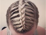 Male Braid Hairstyles Braids for Men 15 Braided Hairstyles for Guys
