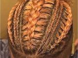 Male Braid Hairstyles Mens Braids Hairstyles