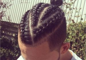 Male Braided Hairstyles Male Braiding Hairstyles Graph Good Looking Twist Hairstyle 0d